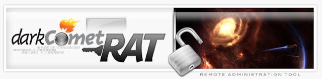 DarkComet-RAT v4.0 Fix1 Released - Fully Cryptable