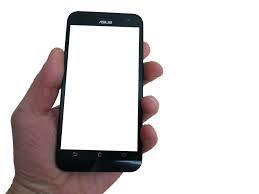 Jio Phone 3 Come With 5 Mega-pixel  Rear Camera,JIo phone3 price,Jio phone3 features,Jio phone 3specifications,Jio phone 3 Price in india