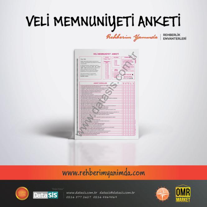 http://www.rehberimyanimda.com/veli-memnuniyet-anketi.aspx