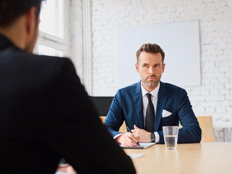 5 Tips Sukses Menghadapi Wawancara Kerja Bahasa Inggris