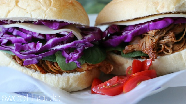 http://sweethaute.blogspot.com/2015/04/easy-bbq-pulled-pork-sandwiches.html