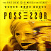 Movie Review: Possessor (2020)