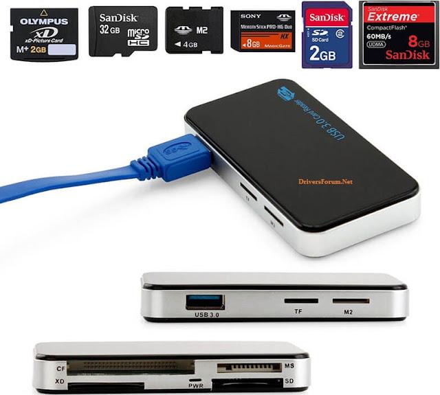 Alcor-Micro-USB-Card-Reader-Driver-Windows-7
