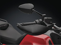 Rizoma-Moto-Guzzi-V85TT-2