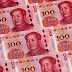 Yuan in Spotlight in Consolidative Session