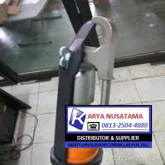 Jual Ritz do Brasil Stick 20 kV (12m) VTT 1/9 di Makasar