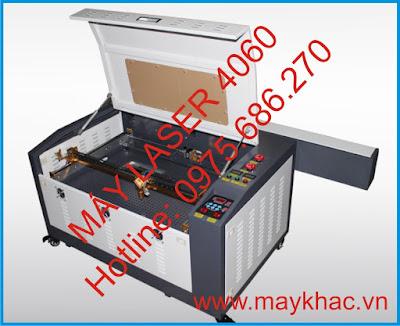 may laser 4060