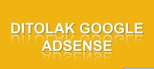 5 Alternatif Google AdSense terbaik 2021