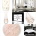 LIVING ROOM INSPO - Oliver Bonas | Fishpools | Furniture123 | Urban Outfitters