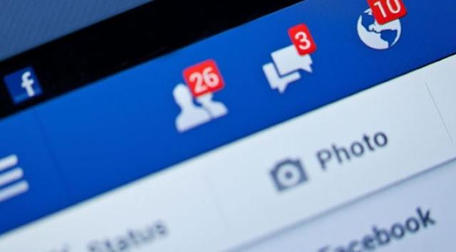 الفيس بوك يقترح علي صداقة شخص رأيته اليوم لاول مرة كيف يحدث ذلك .. ؟!