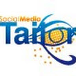 Social Media Tailored SMT: ¿Que es el Banco Malo?