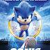 [CRITIQUE] : Sonic Le Film