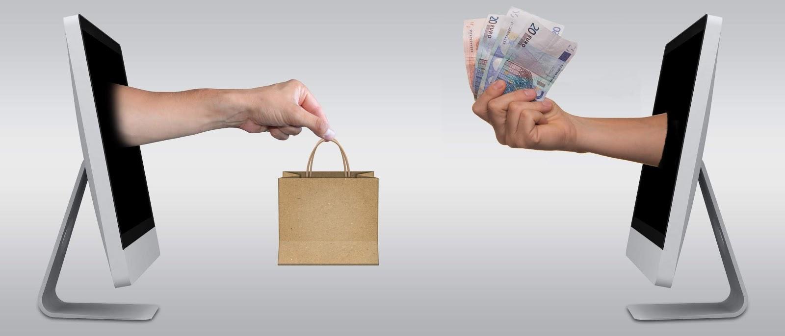 pengalaman belanja online 10 kg dan free ongkir