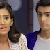 YRKKH : Bad News for Naira and Kartik Fans