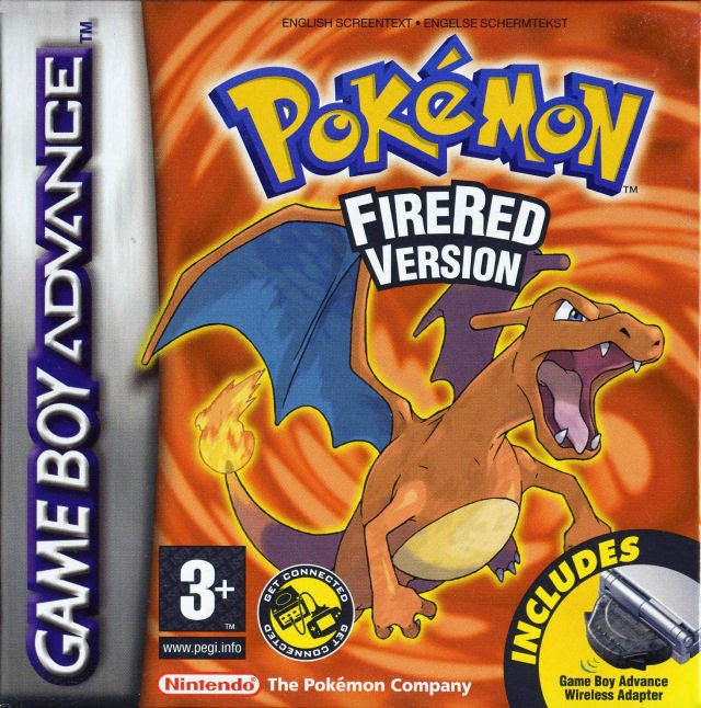 http://www.1mobile.com/pokemon-fire-red-1108502.html