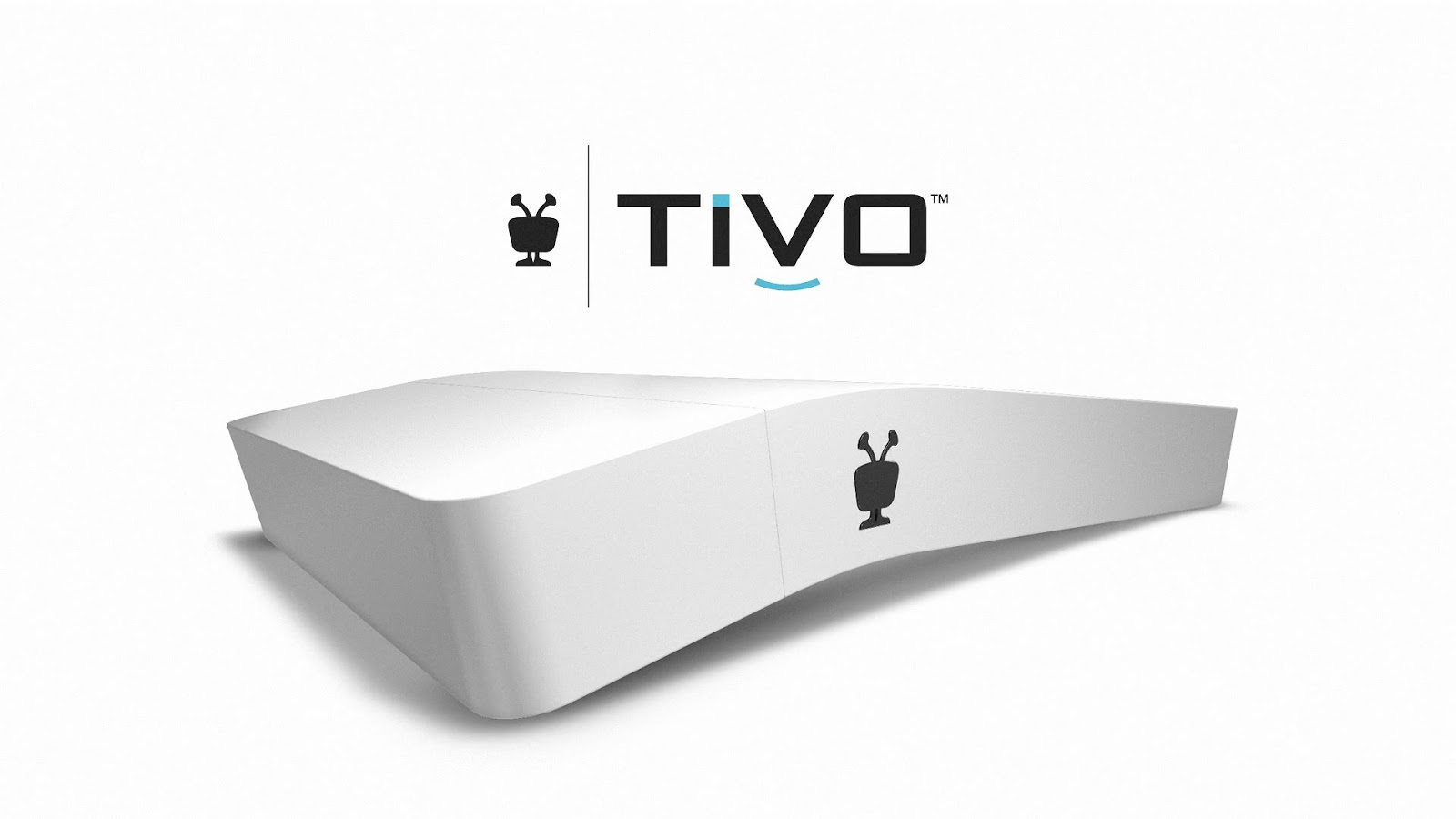 Tivo customer support number