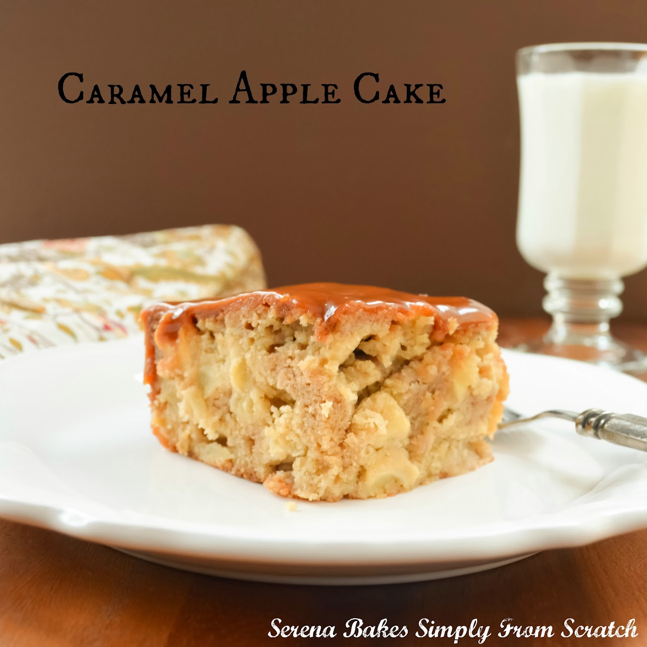 Caramel-Apple-Cake.jpg