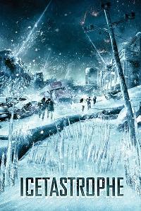 Watch Icetastrophe Online Free in HD
