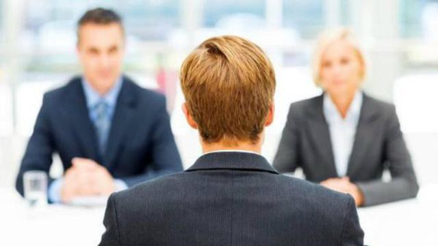 5 Tips Wawancara Kerja Bagi Pemula Agar Lolos Mendapatkan Pekerjaan