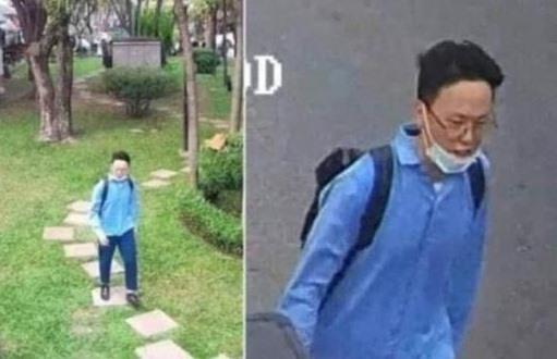 Tình tiết mới vụ gia đình người Hàn Quốc bị sát hại ở quận 7