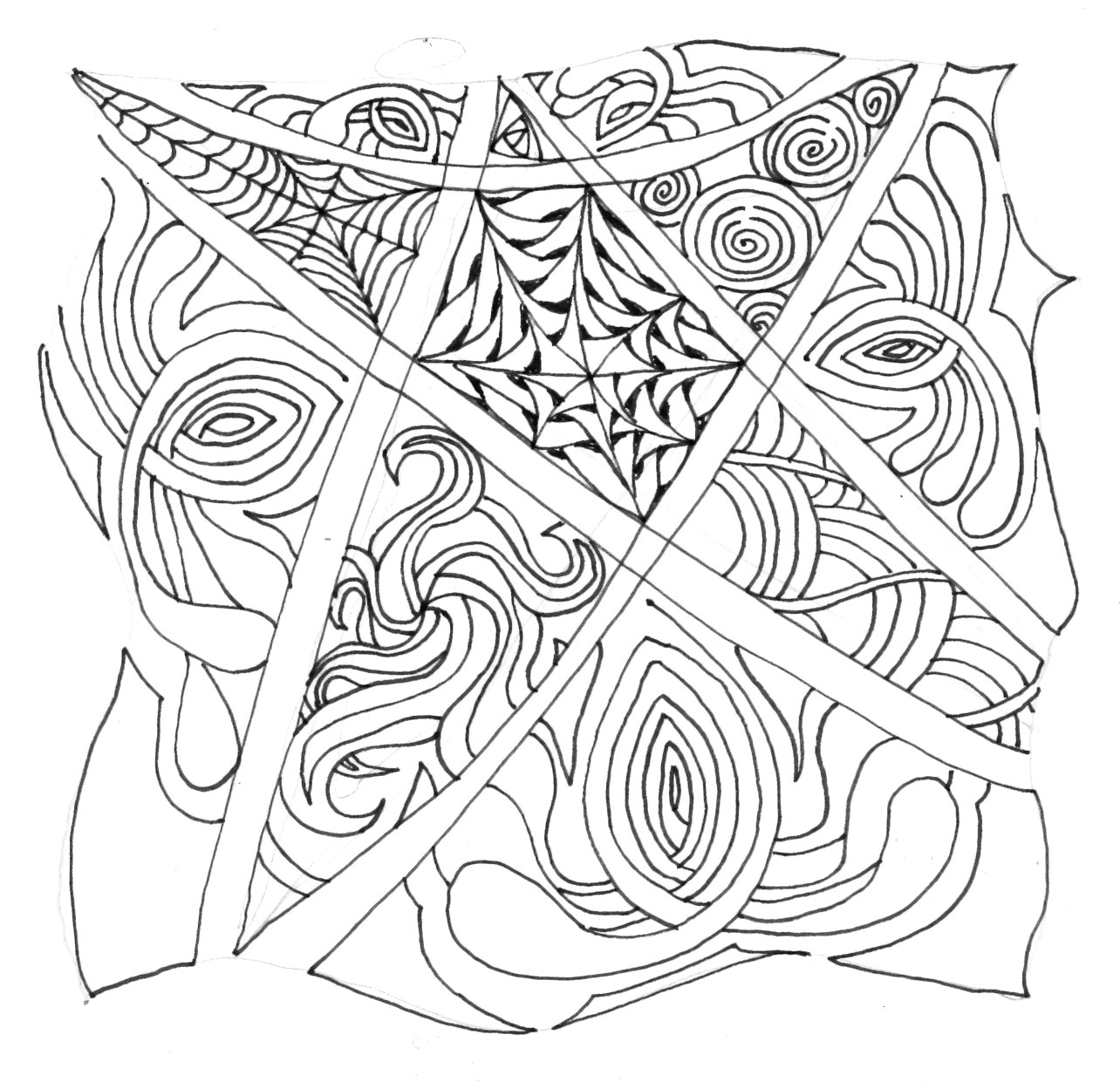 Pirate Coins Coloring Pages Coloring Pages