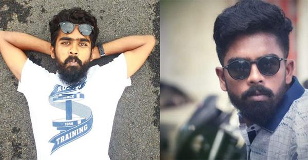 Man stabbed wife to death in Kochi, Kochi, News, Local-News, Murder, Crime, Criminal Case, Attack, Injured, Kerala