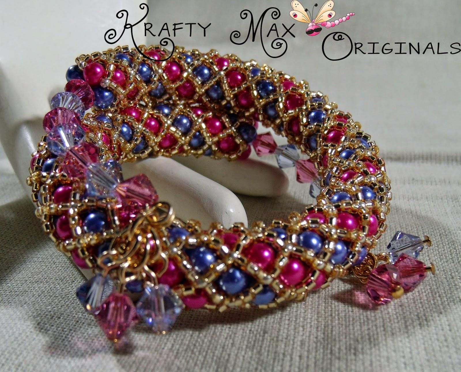 http://www.artfire.com/ext/shop/product_view/9376724