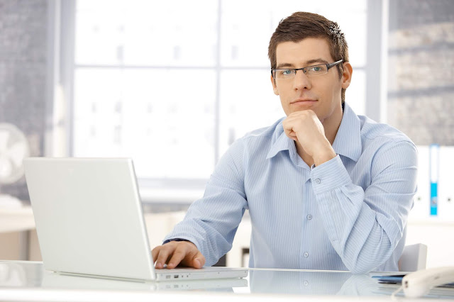 Conheça as habilidades valorizadas nas empresas