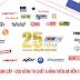 Lắp  truyền hình cáp tại Quận 12-miễn phí đầu thu HD