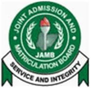 how to print JAMB 2017/2018 admission letter