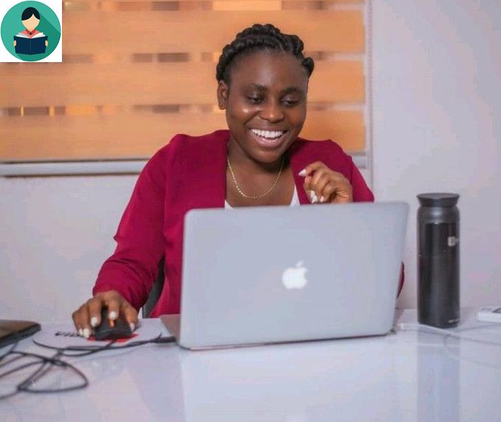 Top 10 Ways Kenyan Blogs Are Making Money