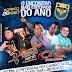 CD AO VIVO CINERAL DIGITAL - CASOTA 26-05-2019 DJ MICHEL