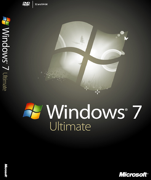 ytd free  for windows 7 32-bit 8gb ram