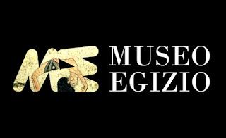 Museo Egizio di Torino: Sconti e Convenzioni