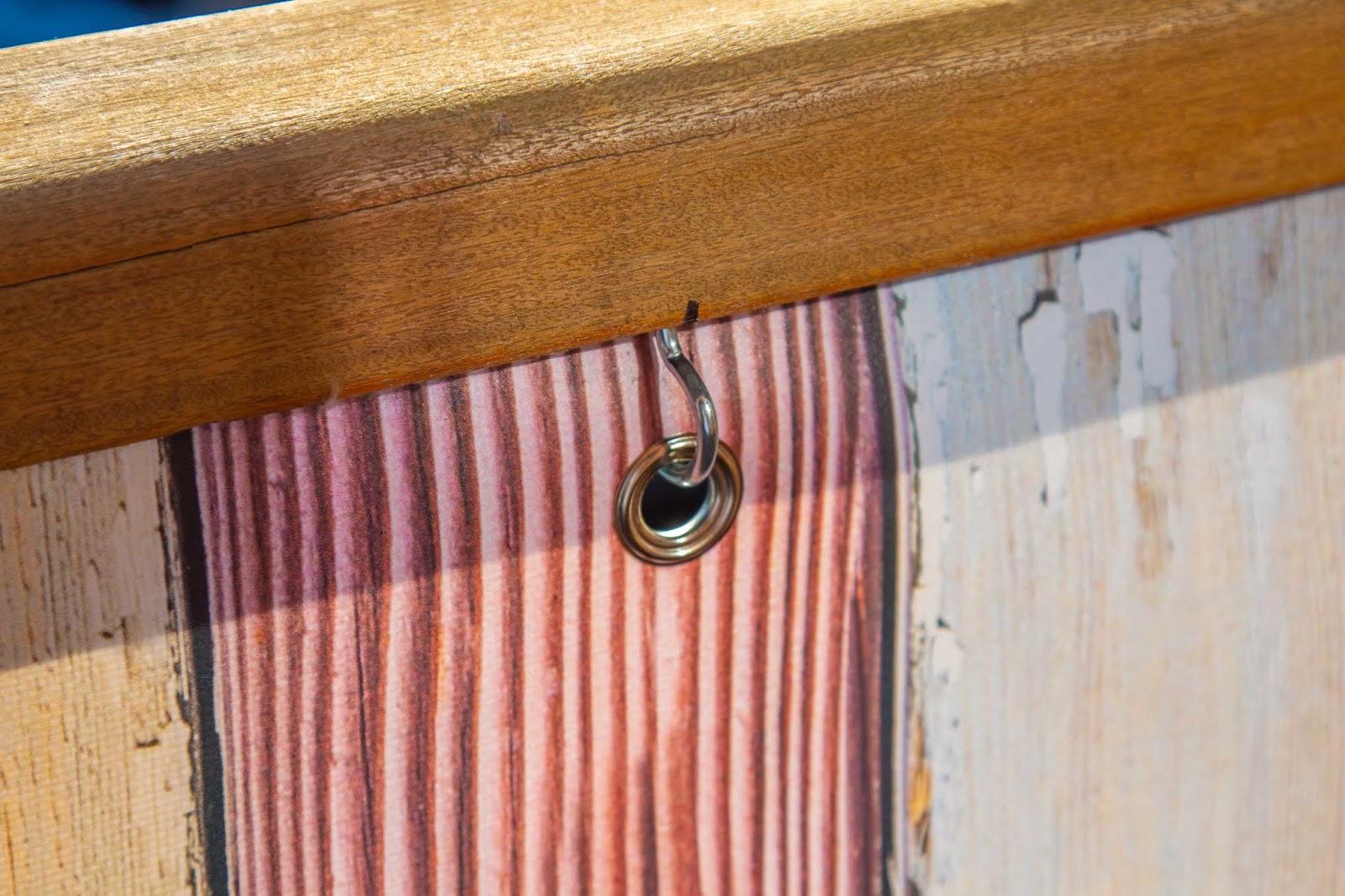 Embellir son balcon grâce au site de décoration Scenolia
