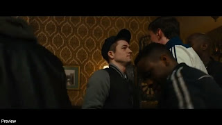 Download Kingsman The Secret Service Full Movie