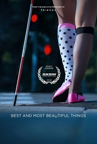 Watch Best and Most Beautiful Things Online Free in HD
