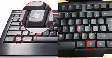 Dùng máy tính mà không biết 11 thủ thuật phím tắt siêu lợi này thì thậ