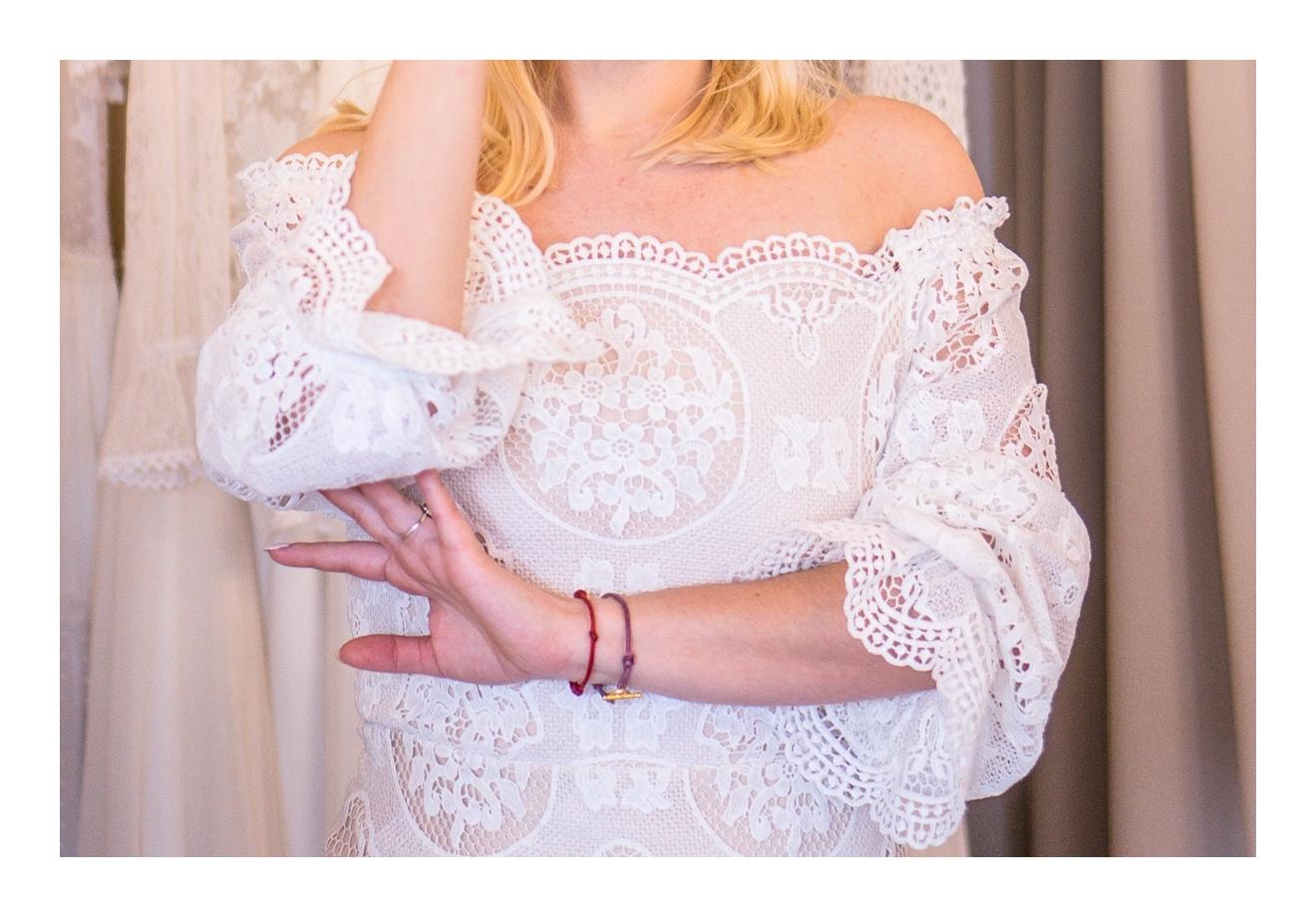 7 sukienka ślubna hiszpanka suknia do dużego biustu do 3 tysięcy do połowy łydki z trenem z koronki z jedwabiu do urzędu do kościoła na lato