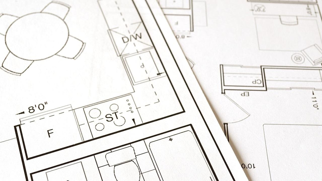 Tips Merealisasikan Desain Rumah Minimalis
