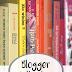 Iniciativas en las que participo #4: Catálogo Bloggers