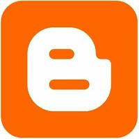 ब्लॉग्गिंग