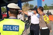 KRYD Akan Segera Berakhir, 'Ini Kata Kabag Ops Polres Badung!!'