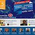Presidente da Fesojus participa de live nesta tarde sobre novos tempos diante da pandemia