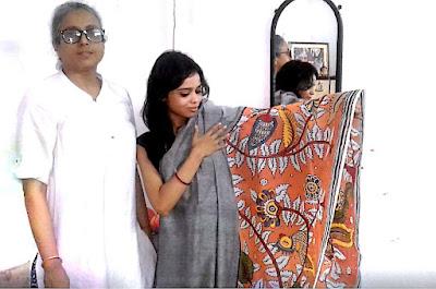 Anindita Dutta