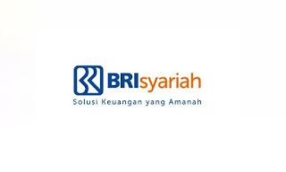 Lowongan Kerja Bank BRI Syariah Februari 2020