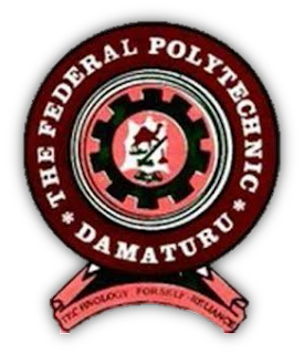 Federal Poly Damaturu Summer Semester Exams 2019/2020