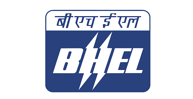 Bharat Heavy Electricals Limited Recruitment 2021 Supervisor Trainee – 40 Posts Last Date 26-04-2021