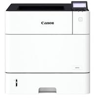 Canon imageCLASS LBP352dn Treiber herunterladen