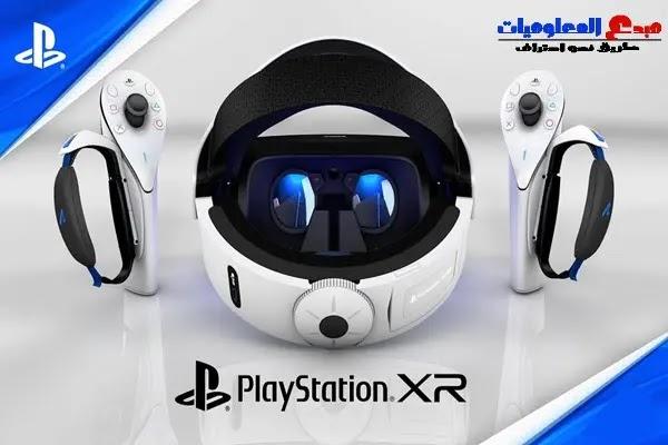 PS5 VR (PSVR 2) تاريخ الإصدار السعر وكل شيء نعرفه حتى الآن